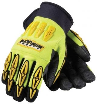 PIP Mad Max All Purpose Work Gloves (Single Pair)