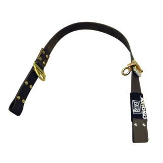 DBI Sala 1200110 Cynch-Lok Fall Restricting Pole Strap - Distribution Replacement Strap