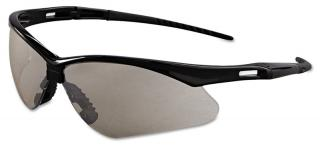 Nemesis Safety Glasses with Indoor/Outdoor Lens