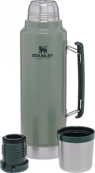 Stanley 1.5 QT Classic Vacuum Insulated Bottle