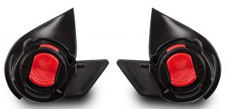 Kask Adapter Set for Zenith Visors