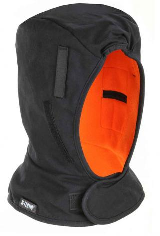 Ergrodyne 6852 N-Ferno 2-Layer Winter Liner