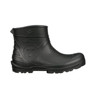 Tingley Airgo Ultra Lightweight Low Cut Boot