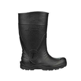 Tingley Airgo Ultra Lightweight Boot