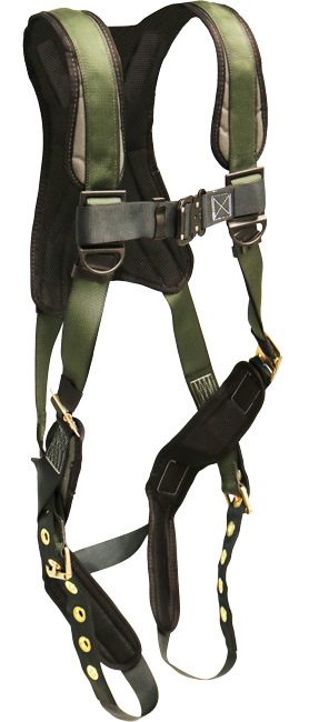 22850B French Creek Stratos Harness