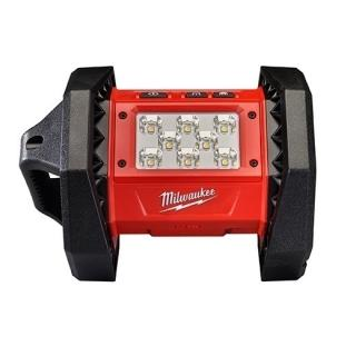 Milwaukee M18 Cordless Flood Light