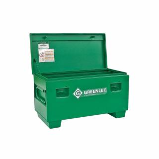 Greenlee Chest Box