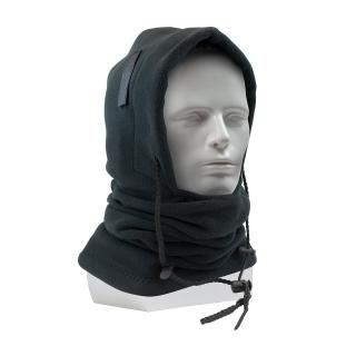 PIP 3-In-1 Polyester Fleece Winter Liner Balaclava with Drawstring