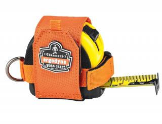 Ergodyne Squids 3770 Large Tape Measure Holder with Belt Clip