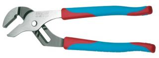 Channellock 9C430CB Tongue and Groove Plier