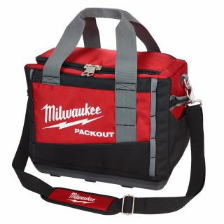 Milwaukee PACKOUT Tool Bag