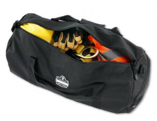 Ergodyne Arsenal 5020 Duffle Bag - Medium