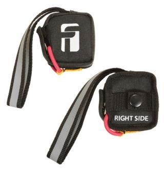 FallTech Suspension Trauma Safety Straps