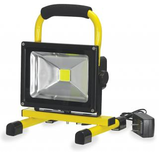 Southwire ProLight Max LED Flood Light