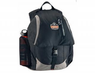 Ergodyne GB5143 Arsenal General Duty Back Pack
