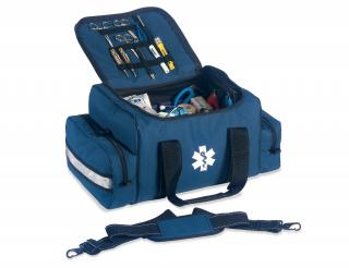 Ergodyne 5215 Arsenal Large Trauma Bag