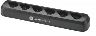 53960 Motorola Multi Unit Charger for DTR-550, DTR-650, and DTR-410