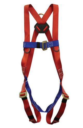 Elk River 55102 Freedom Harness