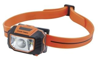 Klein Tools Headlamp