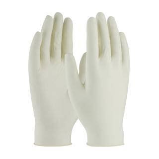 PIP Ambi-dex 5 Mil Premium Grade Powder Free Latex Gloves (Box of 100)