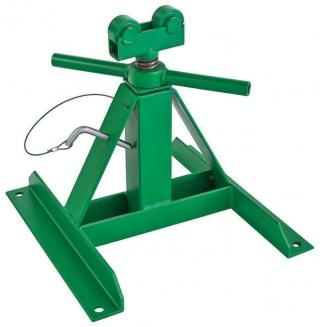 Greenlee Jack Reel Stand Assemblies 683 and 687