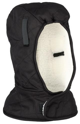 Ergodyne 6952 N-Ferno 3-Layer Winter Liner, Sherpa Fleece