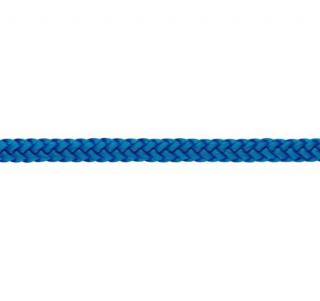 Pelican 1/4 Inch D-12 Dyneema Tow and Winch Line