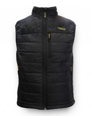 Volt Insulated Cracow Heated Vest