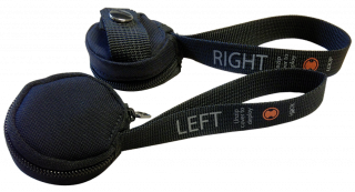 Skylotec Suspension Relief Straps