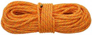 Safetylite II, 24-Strand Braided Polyester Rope