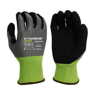 Armor Guys Kyorene Pro Gloves (Pair)