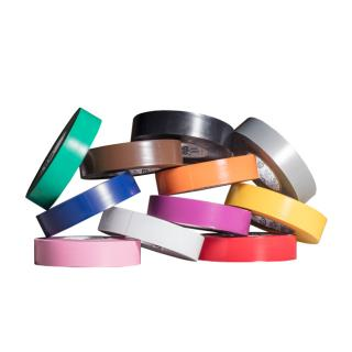 GME Supply 7 Mil Electrical Tape
