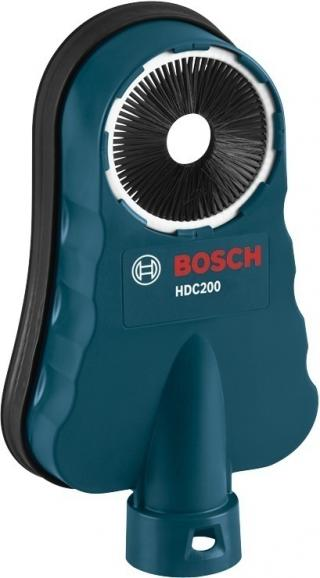 Bosch Universal Dust Collection Attachment
