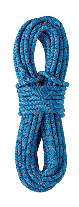 Sterling WorkPro Rope