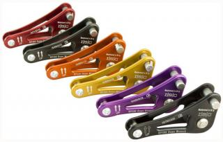 ISC Single Tree ZK-2 Rope Wrench