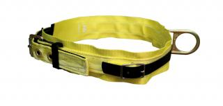 Elk River 03190 1 D-Ring Miner's Body Belt