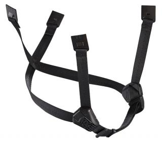 Petzl DUAL Chinstrap for  Helmet