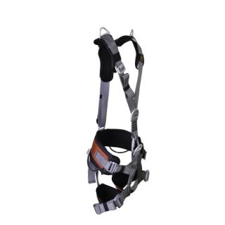 PMI SG51156 Confined Space Tech Harness