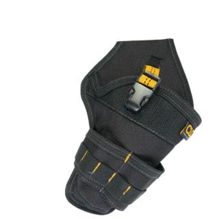 CLC Cordless Drill Holster