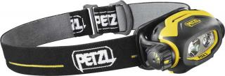 Petzl PIXA 3 Multi-Beam Headlamp