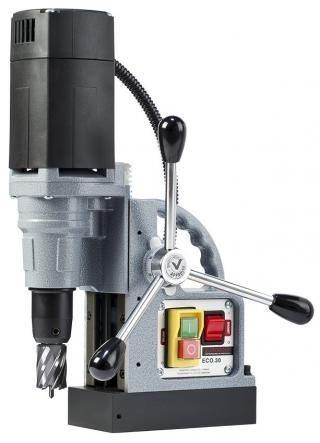 Euroboor ECO.30 Magnetic Drilling Machine