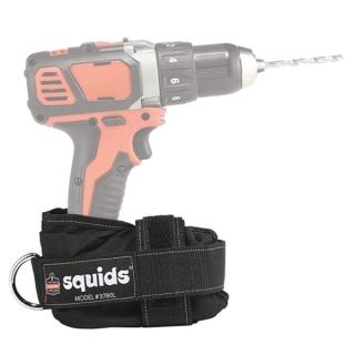 Ergodyne Squids 3780 Power Tool Trap