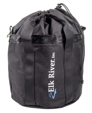 Elk River 84302 Eze-Man Small Rope Bag
