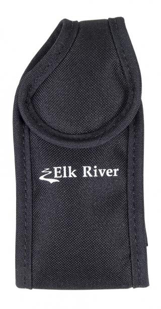 Elk River Phone/Radio Holder