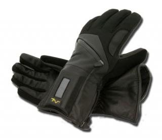 Volt Frostie Heated Gloves