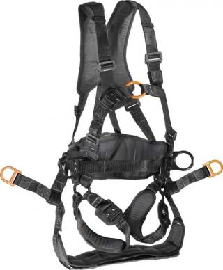 48303 Elk River ConstructionPlus Harness