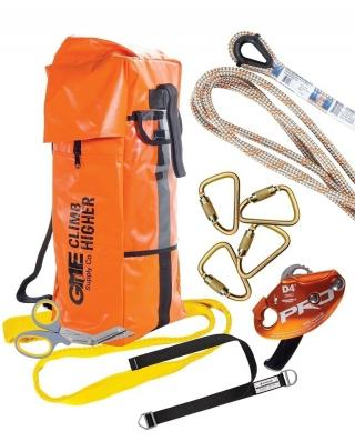 GME Supply 9025 Rescue Kit