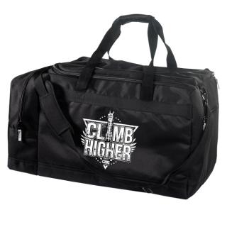 GME Supply Deluxe Gear Bag