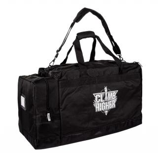 GME Supply Premium Gear Bag