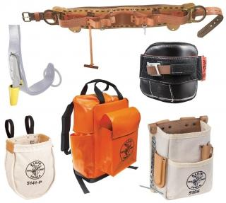 GME Supply Lineman Kit